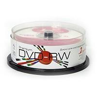 DVD RW_4x