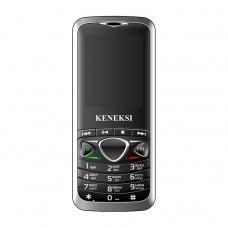 KENEKSI S6