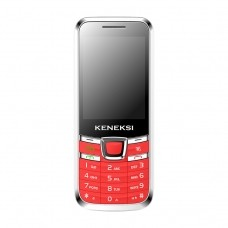 KENEKSI S8