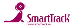 SmartTrack LOGO.pg