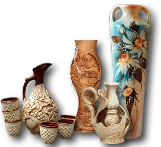 vases-from-Ukraine