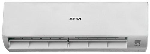 Avex-AC-12CH-SAK