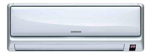 Samsung-AQ12EWF
