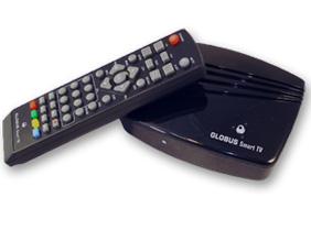 GlobusTVs-GL-T21