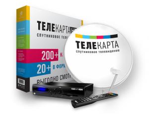 telekarta_hd_set