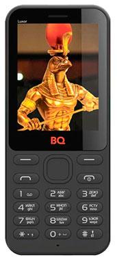 BQ_BQM-2401_Luxor