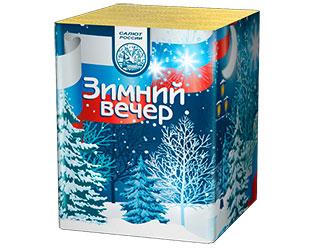 batareya-salyutov-zimnij-vecher